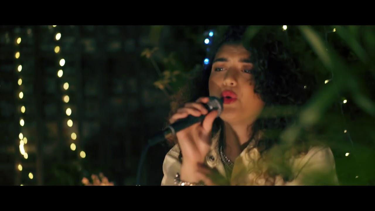 Karen Harding x Digital Farm Animals - Undo My Heart (Acoustic Video) [Ultra Music]
