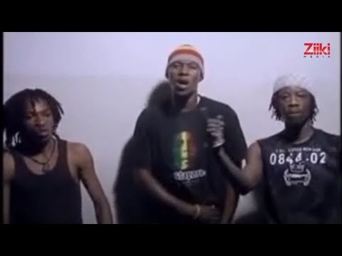 Tmk Wanaume | Dar Mpaka Moro | Official Video