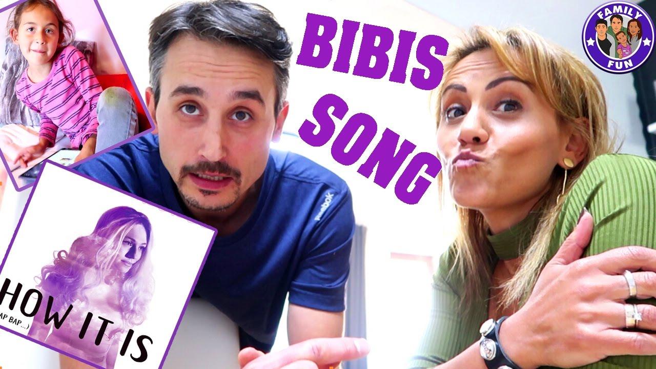 Bibis Song