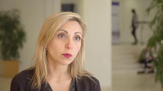 Waldenström's macroglobulinemia: Treatment methods and clonal evolution