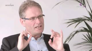 Video Paul Venables – Managing Risk download MP3, 3GP, MP4, WEBM, AVI, FLV Juli 2017
