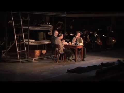 Peter Maxwell Davies - The Lighthouse (Part 2)