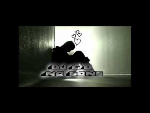 Ricardo Arjona - La Mujer Que No Soñe [Dj GiO Remix]