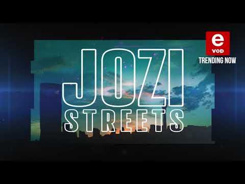 Download Jozi Streets | Trending | eVOD