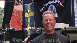 Metallica - Atlas, Rise! [Subtitulos Español]