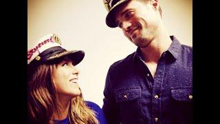 Chloe Bennet and Brett Dalton|Benneton|Skyeward