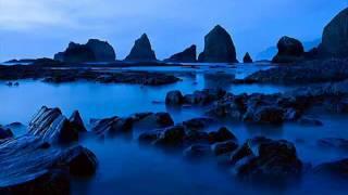 Love Is Blue Original Instrumental Song