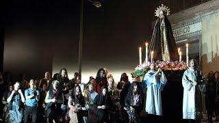 Cavalleria Rusticana - Easter Hymn (The Royal Opera)