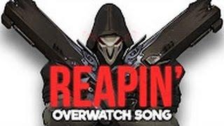 Instalok - Reapin'【1 HOUR】