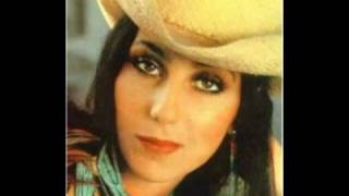 Cher - Paradise is Here (junior anthem - edit)
