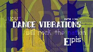 Elpis - Dance Vibrations (Full Song)