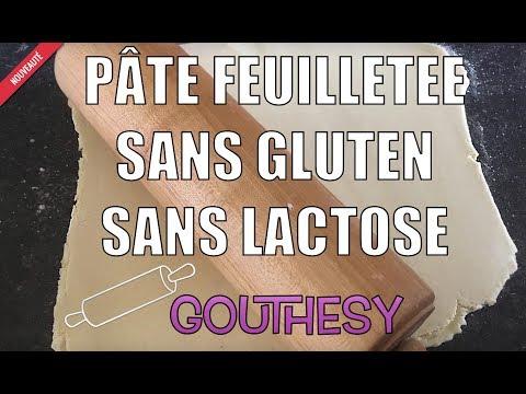 pate-feuilletee-sans-gluten-sans-lactose-gouthesy