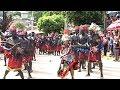 Video de Huehuetán