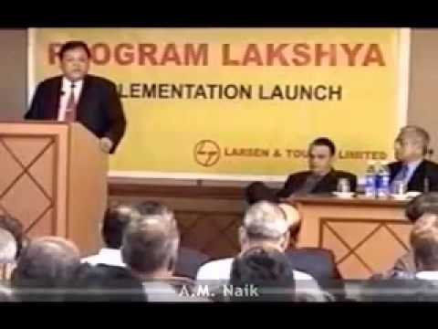 75 Years of L&T   360p