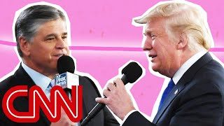 How Fox News is hurting our country - Chris Cillizza