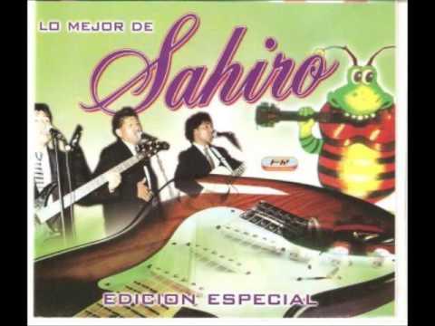 Sahiro Karabana MIX Dj Marcelo