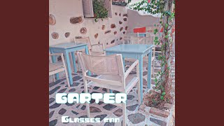 Provided to YouTube by TuneCore Japan 冷たい私すら暖めるあなたのぬくもり · GLASSES FAN GARTER ℗ 2021 GLASSES FAN Released on: 2021-03-10 ...