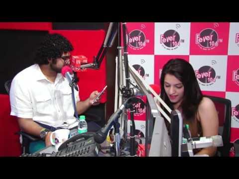 Bang BangUnpluggedSiddharth MahadevanFever 104 FM
