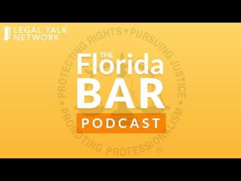 2017 Annual Florida Bar Convention: Employment Law Updates