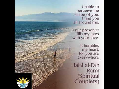unable to perceive the shape of you poem