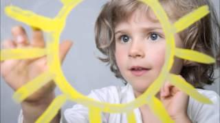 Права ребенка(видеоролик «Ребенок в мире прав» на участие в Республиканском конкурсе информационно-социальных видеорол..., 2015-10-30T16:33:56.000Z)