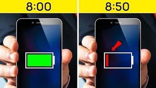 क्या आपका फ़ोन सुरक्षित है वीडियो जरूर देखे 5 Dangerous Android Apps You Need to Delete Immediately