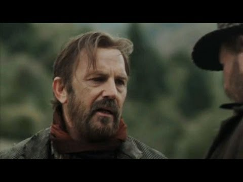 """New Review of """"Hatfields & McCoys"""" Plus the Truth Behind the Story"""