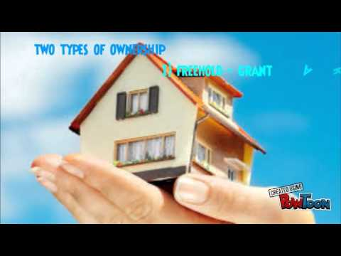 CHAPTER 2 BANK FINANCING (HOUSING LOAN)