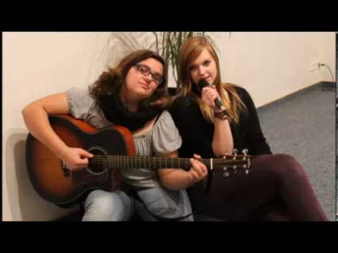 Adel Tawil - Lieder Cover by Sabrina, Kira & Fenja