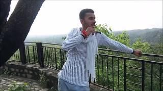 Original Gangland Full Video Elly Mangat Yea Baby Latest Punjabi Song 2017