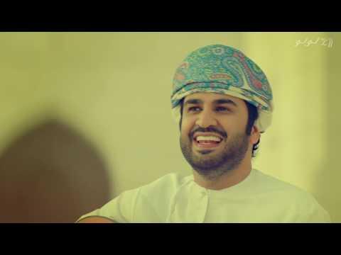 Oman National Day by Lulu - Salah Al Zedjali