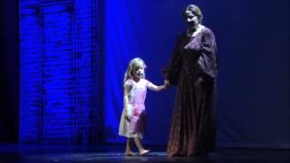 PERDONAMI - Live Teatro Orione
