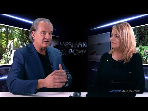 Jetzt neu: Eva Hermans Nachrichten fast live erleben
