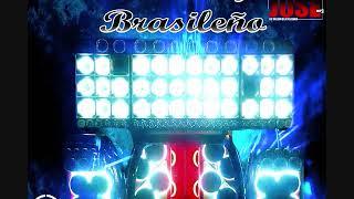 CDJMTWERKIG BRASILEÑO LA ASIATICA DJ DEIVIS MAITA