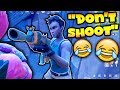 TEACHING KID HOW TO PLAY FORTNITE!!! (Best Funny Fortnite Highlights #12)
