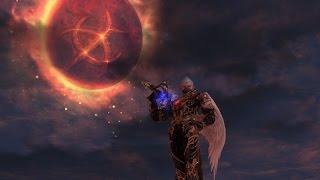 Doombringer Olympiad Movie Asterios Hunter x55 May 2015