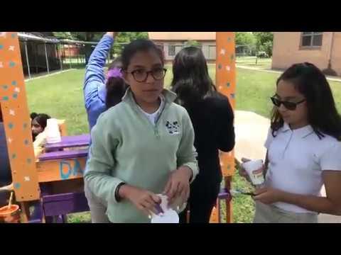 best-schools-in-dallas:-dan-d.-rogers-elementary-school