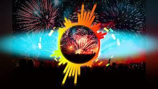 Download Dj Tik tok Malam Tahun Baru 2021   KAWENIMERRY •DJTIKTOK Terbaru 2021 VIRAL FULL BASS
