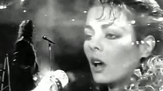 Скачать Sandra Loreen HQ VHS 1986
