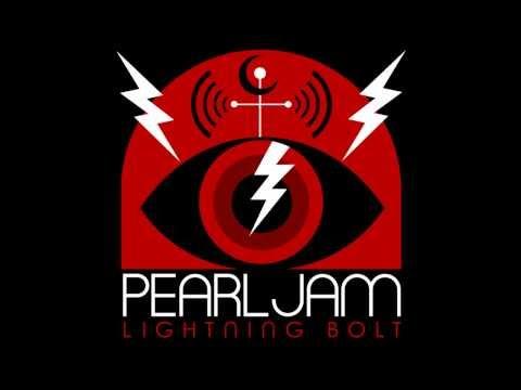 Pearl Jam - Getaway