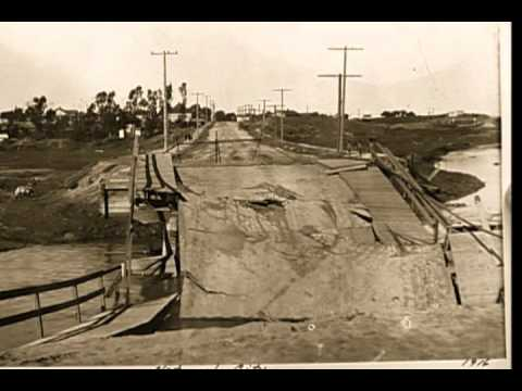 Charles Hatfield yağmur ile ilgili görsel sonucu