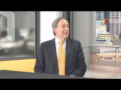 Bulls Bears & Brokers: Martin Place Securities Barry Dawes Focuses On The Lithium Market