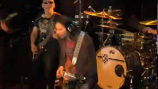 Joe Satriani 20th Anniversary JS Guitar - Nevada Music UK