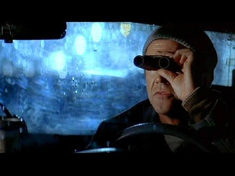 Top 10 Best Conspiracy Movies