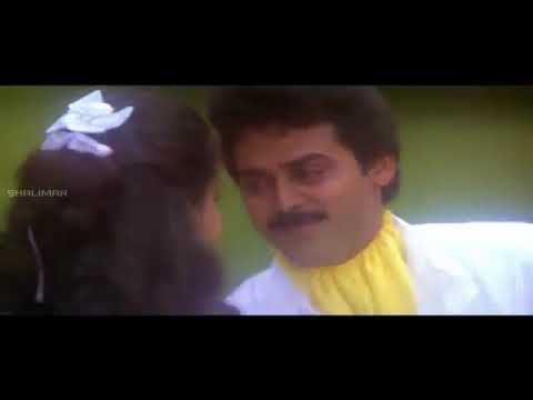 Shatruvu Movie Poddunne puttindi Chandamama song whatsapp status video
