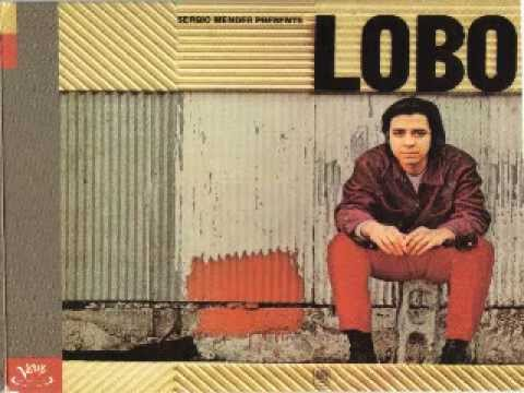 Edu Lobo - Sergio Mendes presents Edu Lobo - 03. Even Now