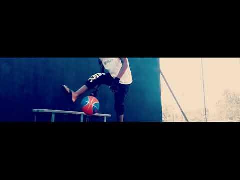 TeeCy   Buyela Ekhaya music video