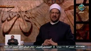 حكم ختم القرآن الكريم في مجموعة على واتس آب وفيسبوك؟