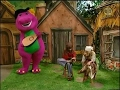 Download Video Barney & Friends: The Reluctant Dragon: A Fairy Tale Adventure (Season 12, Episode 10) MP4,  Mp3,  Flv, 3GP & WebM gratis