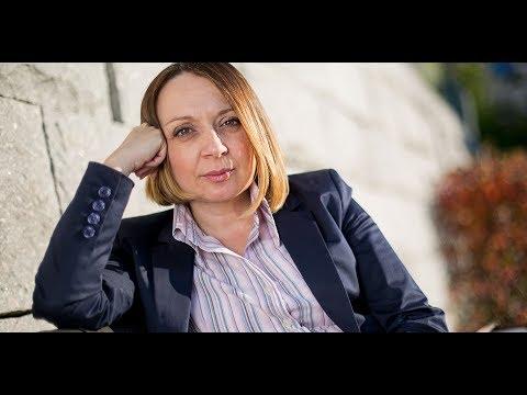 Loyalty programs: Promise or fallacy? | Matilda Dorotic | BI Business Review